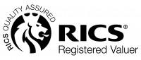 RICS-Reg-Valuer-Blk-Logo-200x85